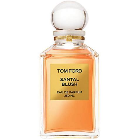 Parfum Tom Ford Santal Blush Edp 50ml santal blush tom ford perfume sles scent sles uk