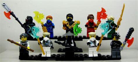 Lego Decool 10047 10052 lego decool decool indonesia