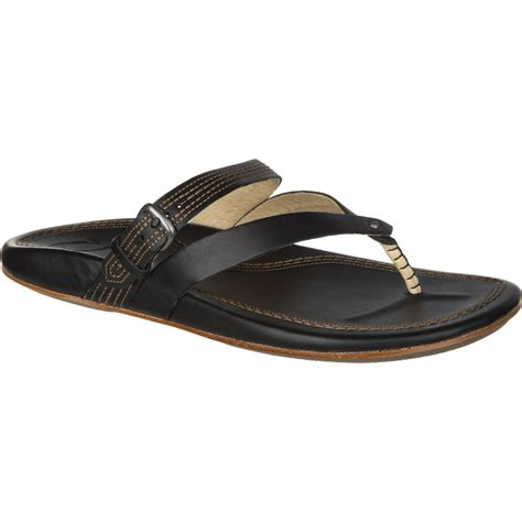 olukai sandals womens olukai mana lua sandal s backcountry