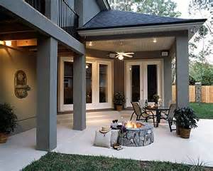 walks and patios best 25 walkout basement ideas on walkout