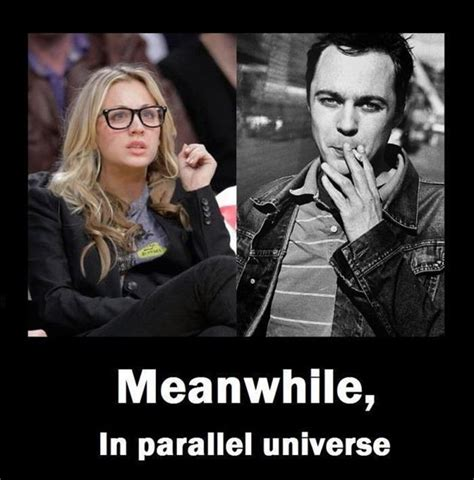 Big Bang Theory Meme - the big bang theory meme compilation 12 pics