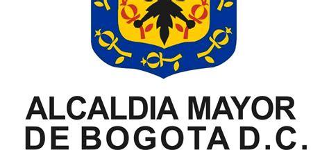 secretaria distrital de hacienda liquidacion impuesto predial 2016 alcald 205 a mayor de bogot 193 secretar 205 a de hacienda distrital
