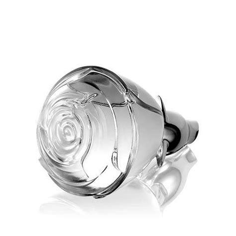 Parfum Oriflame Untuk Wanita parfum untuk wanita anggun dan romatis oriflame