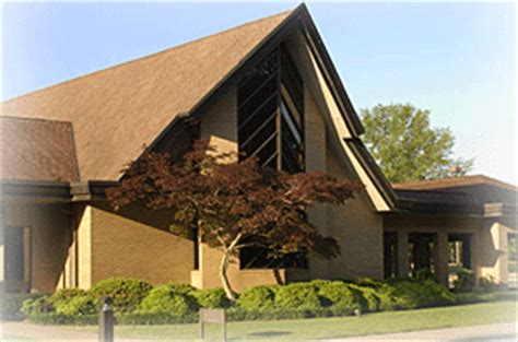 wilkerson funeral home and crematory greenville nc