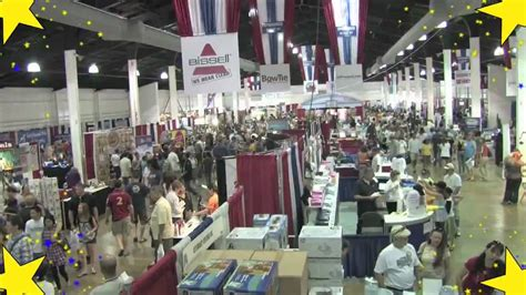 A Dogaes Dayaethe Pet Expo by America S Family Pet Expo Orange County California The