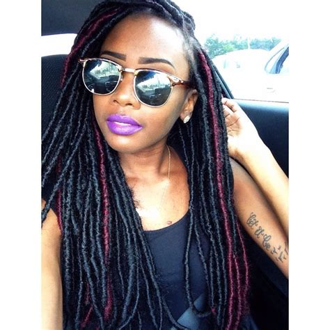faux locs prices 17 best images about faux locs on pinterest protective