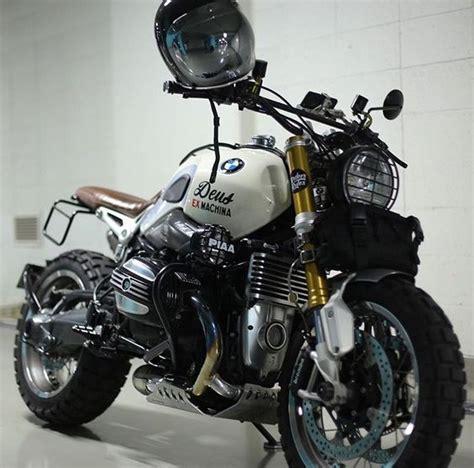 son model motorsiklet