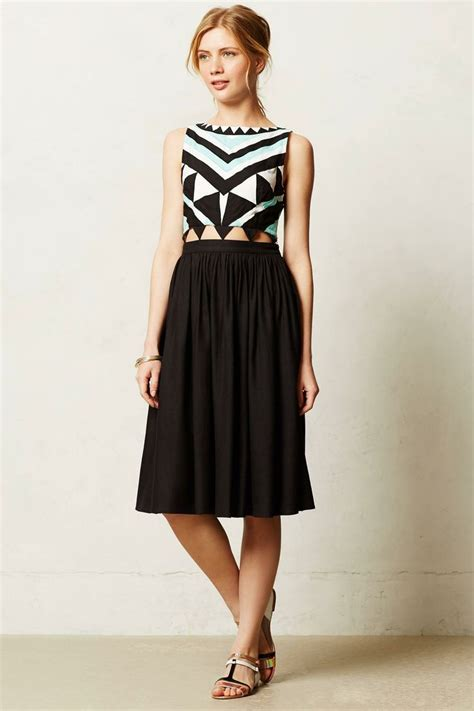 Dress Klasik 54 best images about formal semi formal on cutout dress printed and maxi