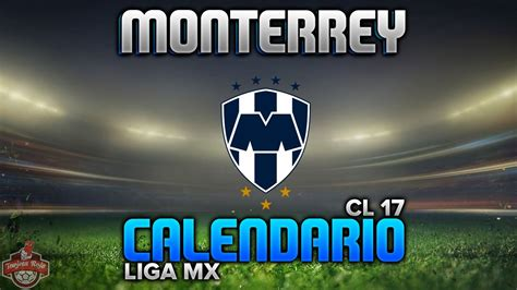 Calendario Liga Mx Clausura 2015 Monterrey Search Results For Clausura 2016 Liga Mx Calendario
