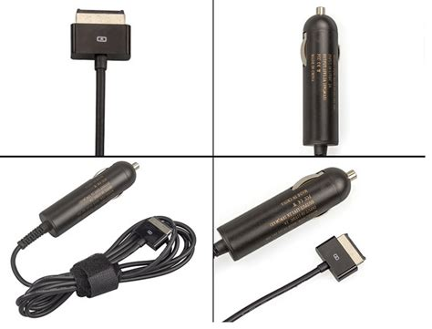 asus transformer car charger car charger for asus transformer tf101