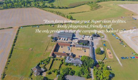top 28 farm towns farm town map v 2 0 fs17 mods oakland s urban farm crackdown ella baker