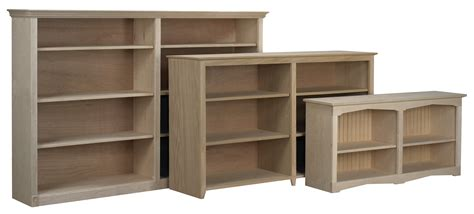 Wide Bookcase Bookcases Ideas Metro Wide Bookcase