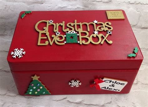 best 25 christmas eve box ideas on pinterest christmas