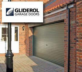 Gliderol Steel Roller Shutter Garage Doors Garage Doors by Gliderol Garage Doors An Overview Doormatic Garage Doors