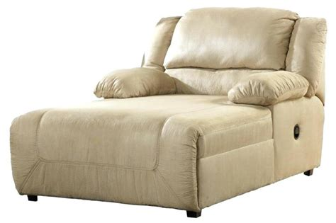 size chaise lounge indoor wide lounge chairs top wide chaise lounge