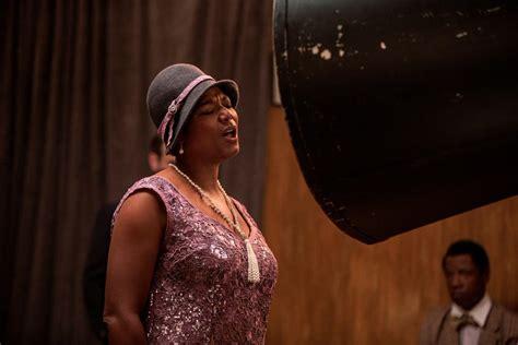 film queen latifah 2010 bessie queen latifah as bessie 5 blackfilm com read