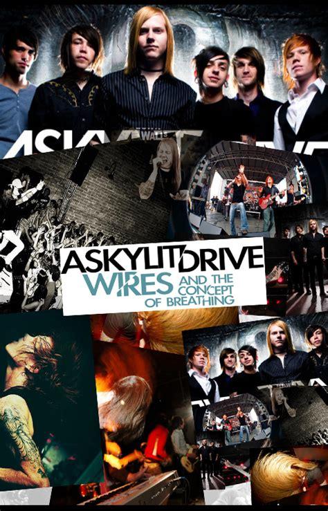 Kaos A Skylit Drive 03 a skylit drive by brokensuicide on deviantart