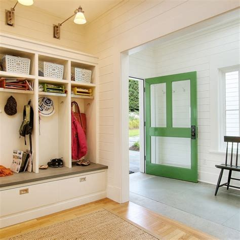 101 Best Images About Mudrooms On Pinterest Cubbies | 101 best images about mudrooms on pinterest cubbies