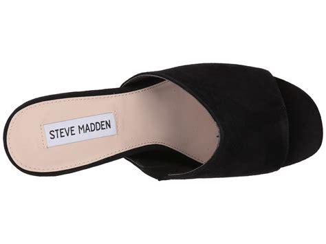 steve madden dalis at zappos
