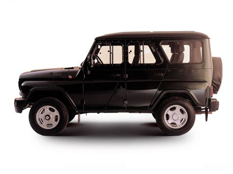 uaz hunter тюнинг uaz hunter suv 2012 фото тюнинга уаз хантер