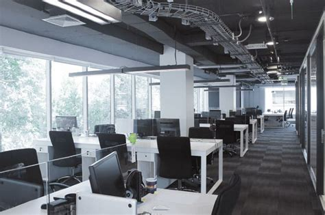 Belvina 3 Ruang 438 42 Best Images About Office On Modern Office
