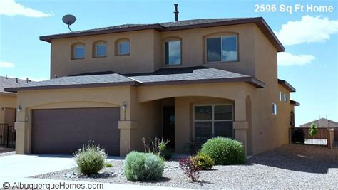nw albuquerque home for sale 4 bedrooms 2 master suites 3 5 baths