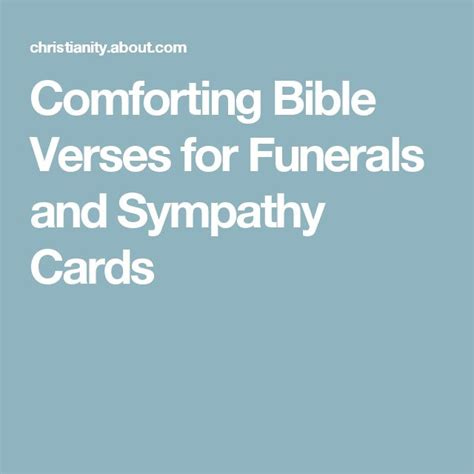christian songs of comfort in grief 1000 ideas about bible verses for funerals on pinterest