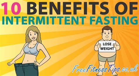 Best Intermittent Fasting And Detox Programs by 139 Best Images About Intermittent Fasting On