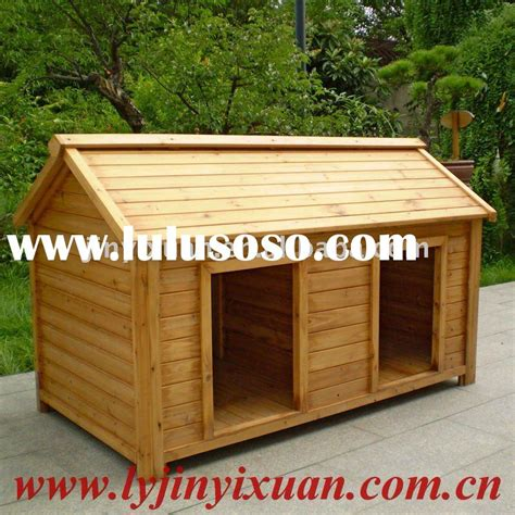double dog house for sale wooden dog house for sale price china manufacturer supplier 555866