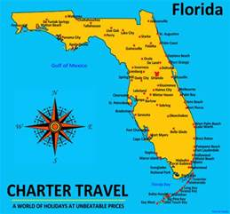 map of florida atlantic coast holidays on florida s atlantic coast miami fort