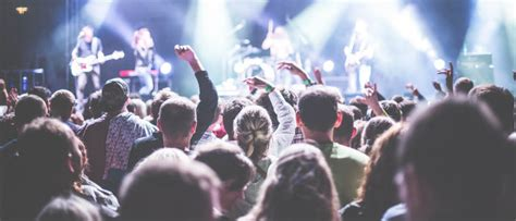 how to gain fans for your music how to build a fanbase for your band and create super fans