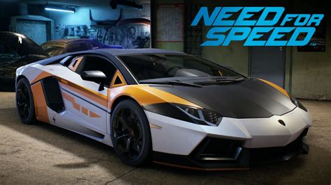 Auto Spiele Ps4 by Ps4 Car Racing Inside Sim Racing