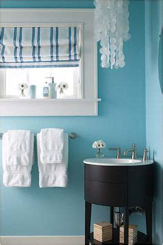cool teen bathrooms 1000 images about bathroom ideas on pinterest