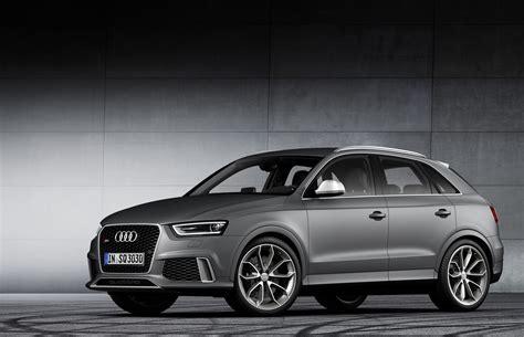Audi Q1 2016 by Audi Q1 2016 Audi Audi And Audi Usa