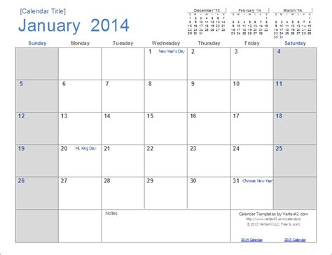 calendar templates  images monthly  yearly