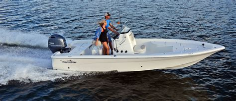 nautic star boats parts 2140 sport sb nauticstar boats