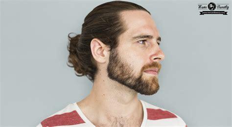 corte pelo largo hombre 50 cortes de pelo y peinados para hombres seg 250 n tu tipo de