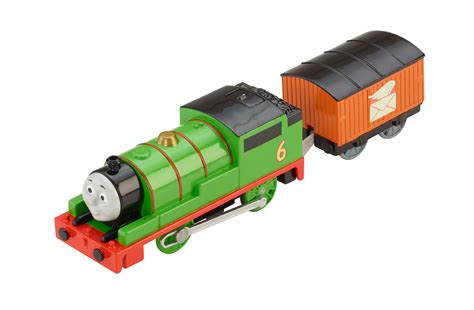 Friends Trackmaster Talking New Motorized Engine friends trackmaster talking motorized engine percy toys trains trains