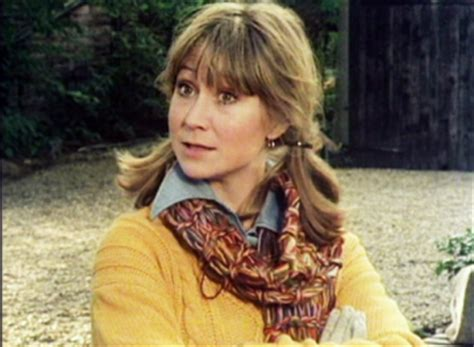the fit life felicity kendal looks good in sporty black as she felicity kendal do you remember