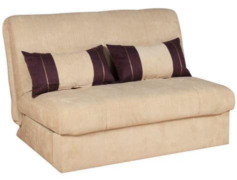 Kyoto Sofa Beds Kyoto Sofa Bed Buy At Bestpricebeds