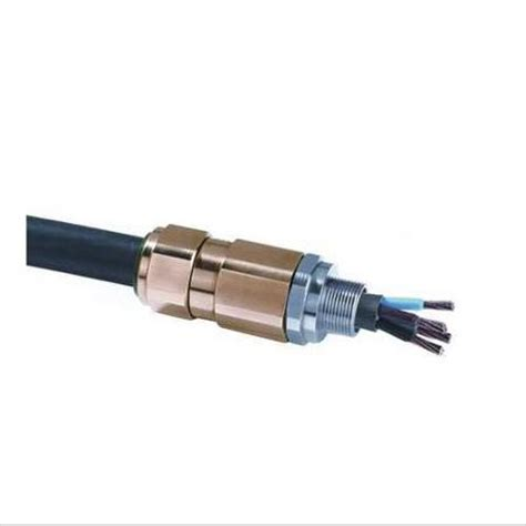 cheap electrical cable cheap armored cable gland find armored cable gland deals