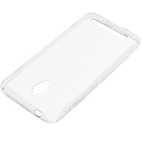 Ume Ultrathin Air Clear Soft 0 3mm Asus Zenfone 3 Max 5 2 Zc520tl 0 3mm soft tpu ultra thin silicone clear cover for asus zenfone go zc500tg ebay