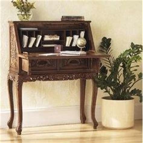 bureau on writing bureau bureaus and rolltop desk