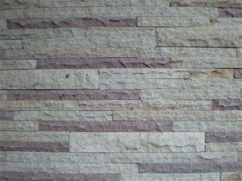 Batu Alam Rtm Andesit Bakaran 20cm X 20cm moved permanently