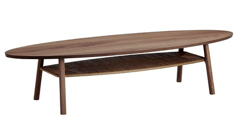 coffee table size average coffee table size roy home design