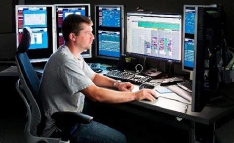 cuanto gana un ingeniero en sistemas computacionales cuanto gana un ingeniero en inform 225 tica dinero sueldo