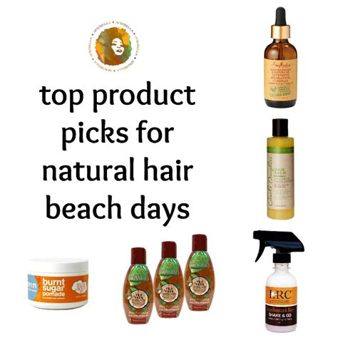 hair and salt water how to care for your hair at
