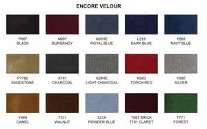 Truck Upholstery Fabric Chevrolet Blazer Seat Covers The Best Replacement Seat