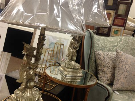 front door fabrics and interiors new in stock designer ls