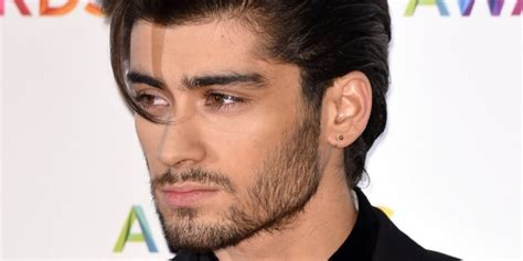 zayn layout 2015 singer zayn malik best hairstyle haircut look